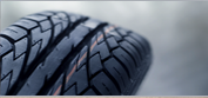 Tire ratings, maintenance tips and tread information